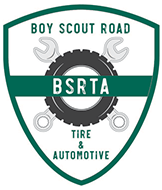 Boy Scout Road Tire & Automotive